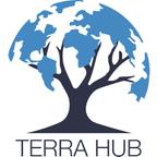 Terra Hub