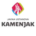JU Kamenjak