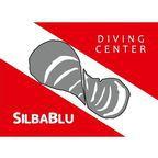 SilbaBlu Diving Center
