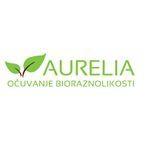 Udruga Aurelia